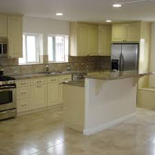 kitchen floor tile ideas pictures kitchen backsplash tile gallery kitchen flooring wall tile ideas