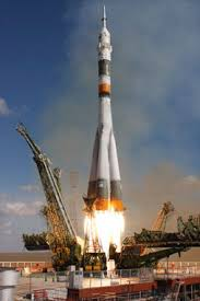 nasa to pay russia 424 million for soyuz seats awin content