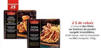 comment cuisiner les f钁es cuisiner des f钁es surgel馥s 28 images coupon rabais 224