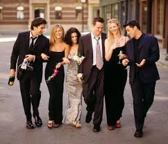 friends matthew perry says cast open to hour reunion canceled