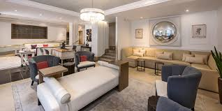 Floor Decor Arlington Heights Il by Iberostar 70 Park Avenue Hotel Travelzoo