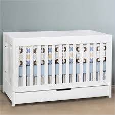 White Convertible Crib With Drawer 61 Baby Furniture White Afg Baby Furniture 611w Athena Jeanie