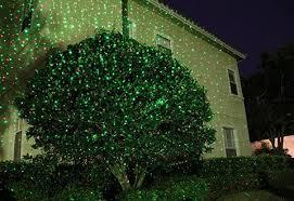 outdoor laser lights reviews landscape laser lights light projector sharper image 3 delightful