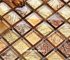 Popular Copper Tile BacksplashBuy Cheap Copper Tile Backsplash - Copper tiles backsplash