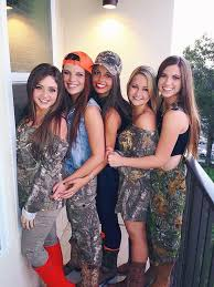 seven low key reasons you love your sorority