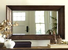 bathroom cabinets pottery barn bathroom vanity mirrors pottery