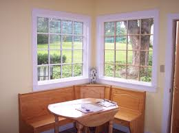 What Is A Breakfast Nook by Do You Want A 4 Season Sunroom Or A 3 Season Porch Lancaster Pa