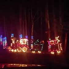 christmas light park near me christmas light up celebration 12 photos festivals 600 clinton
