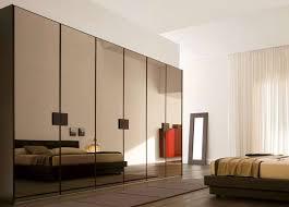 Bedroom With Wardrobes Design Bedroom Wonderful Wardrobe Design Bedroom With Glass Folding