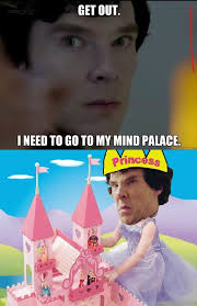 Sherlock Holmes Memes - 10 sherlock memes that will get you itching for that fifth season