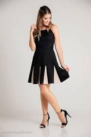 hali dress by shabby apple best sellers pinterest dress
