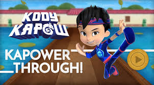 free games for kids u0026 preschoolers let u0027s play online sprout