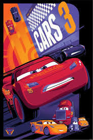 cars 3 sally best 25 cars 3 poster ideas on pinterest cars 3 film cinema uk