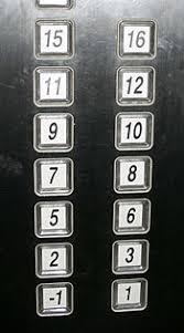 floor in thirteenth floor