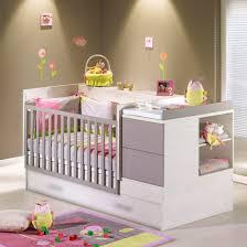 chambre lola sauthon décoration chambre sauthon beige 32 nantes chambre sauthon