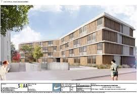 nexity studea lyon siege 448 logement étudiant à strasbourg