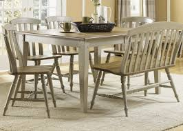 dining tables extraordinary casual dining table outstanding