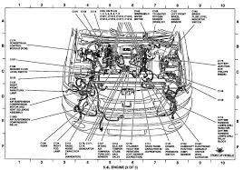 ford focus suspension diagram 02 ford focus engine diagram 02 engine problems and solutions