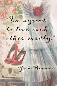 wedding quotes road 118 best words of images on words thoughts and