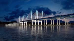 Bay Bridge Light Show The Big Business Of Bridge Lights