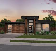 Pacific Northwest Design Northwest House Plans Plan Outstanding Style With Additional One