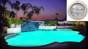 led swimming pool lights inground swimming pool light intellibrite 5g led color for inground