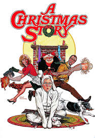 a christmas story movie pictures and photos tvguide com