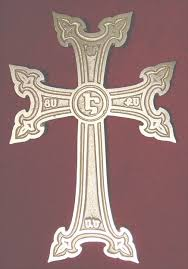 armenian crosses armenian cross crosses armenia churches and