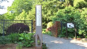 Botanical Gardens Seattle Highline Seatac Botanical Gardens Seattle Tickets Schedule