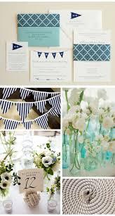Bunting Flags Wedding 95 Best Weddings Bunting Ideas Images On Pinterest Wedding