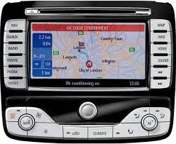 lexus uk map updates ford nx sat nav map update disc navigation dvd
