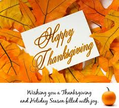 thanksgiving cards happy thanksgiving greetings quotes odeon