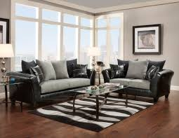 Livingroom Packages Awesome Living Room Bundles Images Awesome Design Ideas