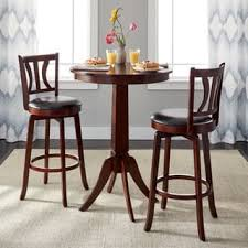 mahogany dining room set mahogany dining room bar furniture for less overstock