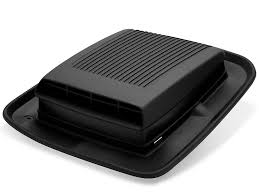 Black 2014 Mustang Gt 2010 2014 Mustang Shaker Systems Americanmuscle