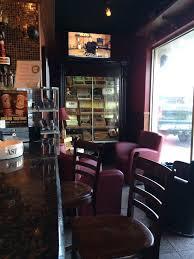 Cigar Lounge Chairs Habanos Cigar Lounge Pawtucket Ri Cigar Inspector