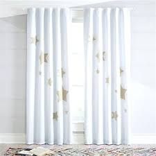 blackout curtains childrens bedroom toddler bedroom curtains star blackout curtains childrens bedroom