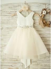 Flower Girls Dress Shoes - best 25 flower dresses ideas on pinterest flower girls