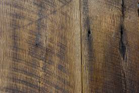barn wood dining room table furniture barnwood coffee table for inspiring rustic furniture