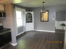 4894 sr 26 e lafayette in single family home property listing