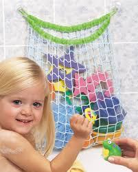 baby bath toy bag mobroi com