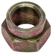 rear hub bearings replace taurus car club of america ford