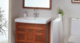 Shallow Bathroom Cabinet Cabinet Phenomenal Bathroom Sink Cabinets Home Depot Popular