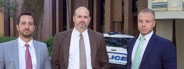 Florida Bench Warrants Attorney For Arrest Warrants In Gainesville Fl