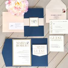 Wedding Guest Bathroom Basket Invitation Wedding Bathroom Basket Ideas House Design Choosing