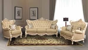 Small Traditional Sofas Pearl Traditional Leather Sofa W Optional Loveseat U0026 Chair