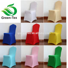 Cheap Chair Cover 100 Spandex Chair Covers Wholesale Suppliers Wholesale