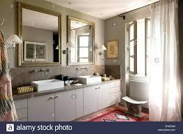 mirrors ethnic wall mirrors diy rh french window pane oversized