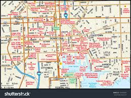 Map Of Md Baltimore Map Vector Vector Get Free Images About World Maps