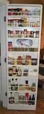 Soho Magnetic Spice Rack Amazon Com Lipper International Soho 20 Piece Large Board